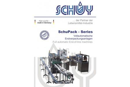 SchuPack - Series Seite 1