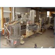 Bosch TFA 241
