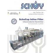 SchuCup Inline Filler Seite 1