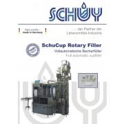 SchuCup Rotary Filler Seite 1