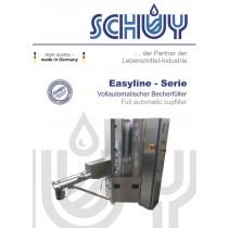 Easyline - Serie Seite 1