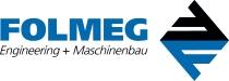 Folmeg Engineering + Maschinenbau