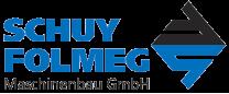 Schuy + Fomeg Maschinenbau GmbH
